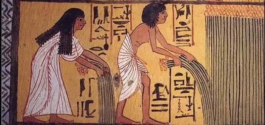 埃及 (2)