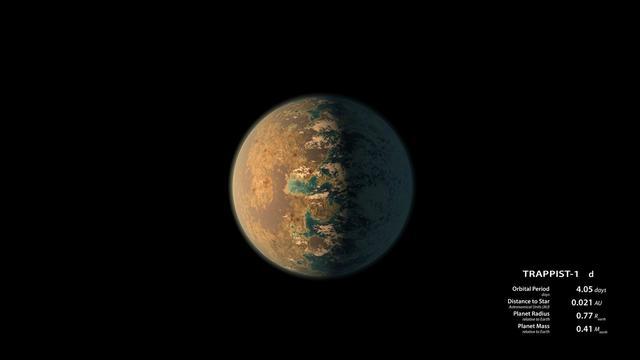 外太空畫面都是瞎畫的嗎 (7)