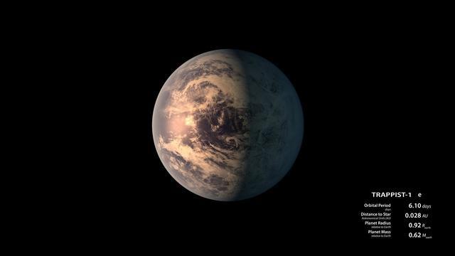 外太空畫面都是瞎畫的嗎 (8)