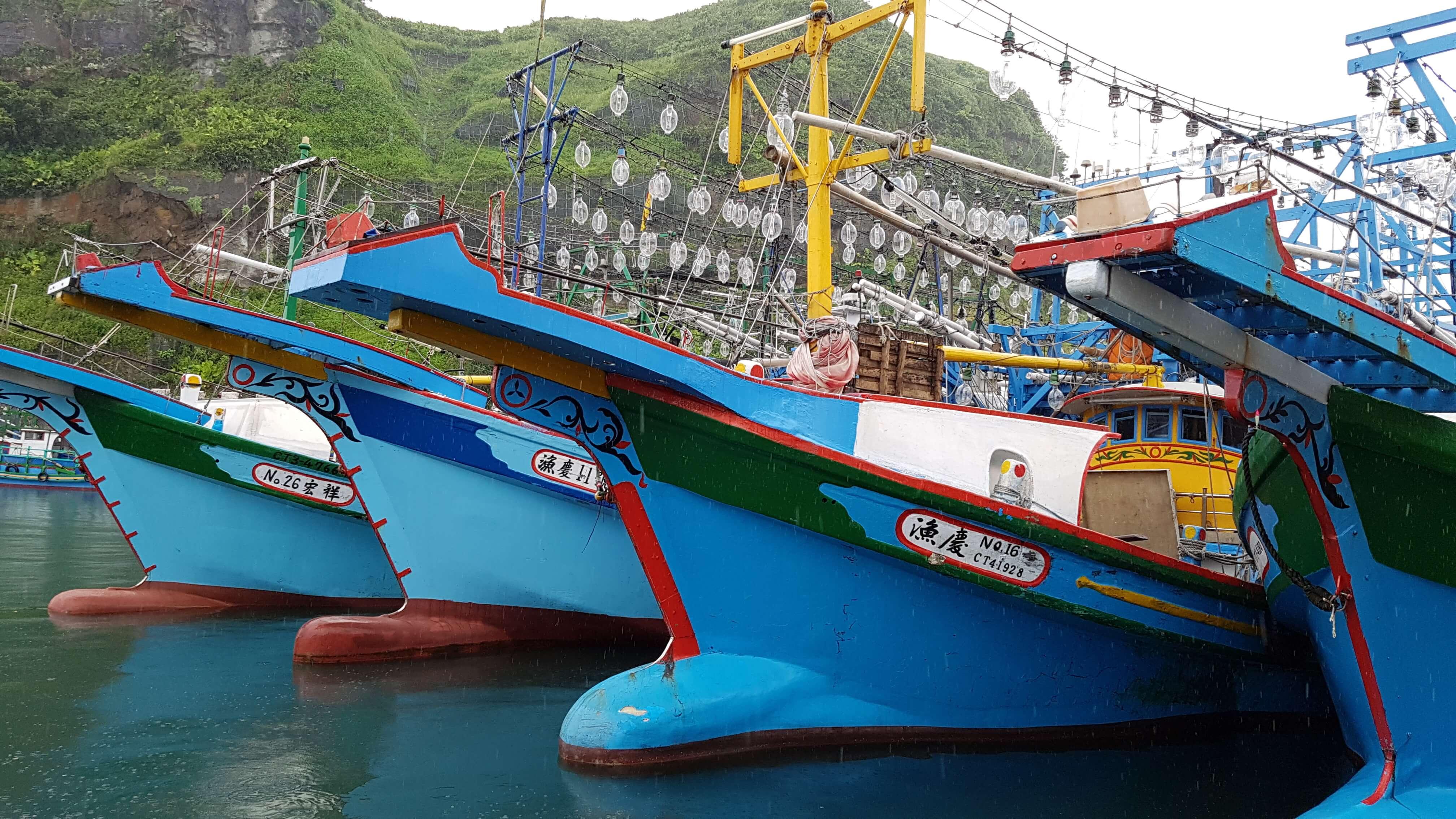 Keelung_boat_Kelly-1