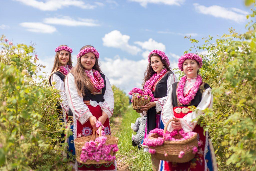 保加利亞2