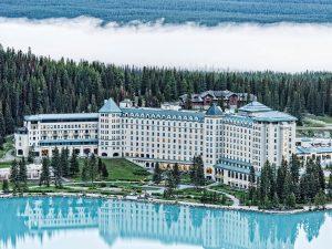 加拿大hotel