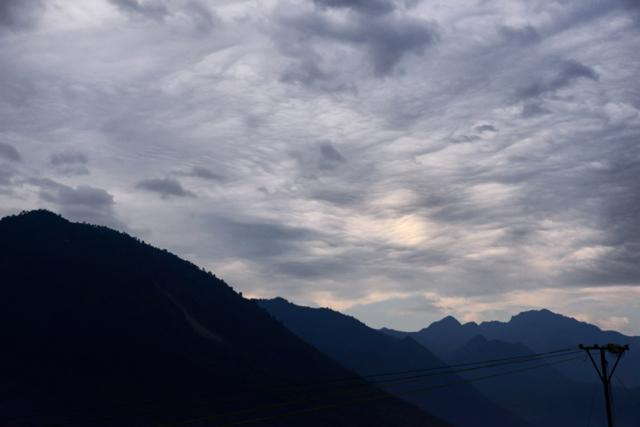 雲 (1)