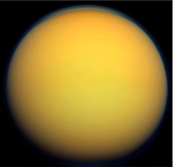 影像來源:NASA