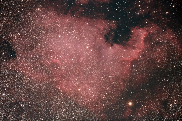 NGC 7000_Ver2-1