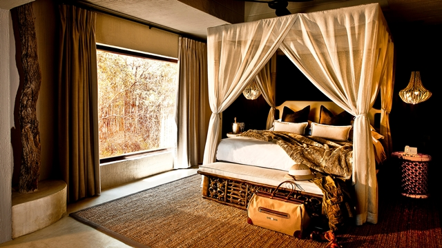 Mandleve-Suite-at-Sabi-Sabi-Bush-Lodge-1
