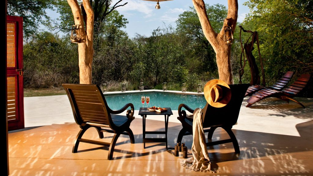 sabi-sabi-bush-lodge-7